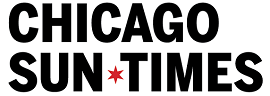 Matt Fakhoury in the Chicago Sun-Times