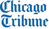 Matt Fakhoury in the Chicago Tribune